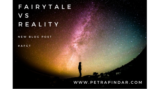 fairytale vs reality 2018-3-6 while we brace for a barrage of climate doomsday news, here is the actual reality of climatic conditions at the arctic and reasons why we are not in imminent danger08/21/2018 1:36:16am est.